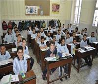 التعليم: النظام القديم اهتم بالحفظ وأهمل تطوير السمات الشخصية للطالب