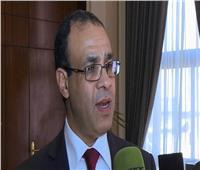 خاص  سفير مصر بألمانيا: عودة مرسيدس للسوق تأكيد لاستقرار مصر اقتصادياً وأمنياً