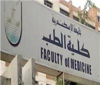 بالفيديو| كلية الطب جامعة الإسكندرية تحذر من سخانات الغاز