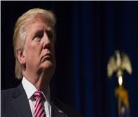 عامان من حكم ترامب| بداية سنة «ثالثة» عصيبة على الرئيس الأمريكي