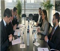 الوكالة الفرنسية للتنمية: نثق فى اقتصاد مصر بعد الإصلاحات