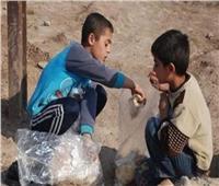 اليوم.. «التضامن» تكشف خطتها لمواجهة ظاهرة الأطفال بلا مأوى
