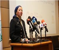 وزيرة البيئة لـ«بوابة أخبار اليوم»: أعدنا تدوير 900 ألف طن بطاريات متهالكة