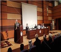 ال شيخ: أكاديمية الأوقاف من أهم خطوات تصحيح المفاهيم