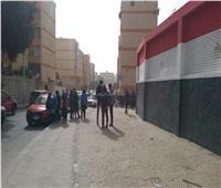 «أمهات مصر»: رياضيات أولي ثانوي «صعبة» وشكاوي من ضيق الوقت