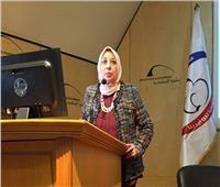 تعاون بين التأمين الصحي ومستشفى العريش العام لخدمة أهالي شمال سيناء