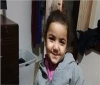 محامي «الطفلة مليكة» يفجر مفاجأة أمام المحكمة