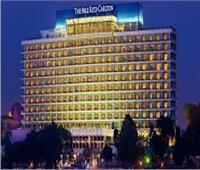 مصر للفنادق تدرس تأسيس شركة للاستثمار بالبحر الأحمر