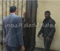 محامي «الطفلة مليكة»: المدرسة اشتركت في إزالة آثار الجريمة وتزييف الواقعة