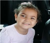 بعد الحكم على المتهمين بقتل «الطفلة مليكة».. تعرف على كافة تفاصيل القضية