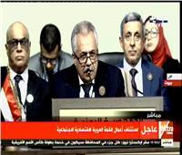 فيديو|الميتمي: الانقلاب الحوثي قضى على الأخضر واليابس باليمن