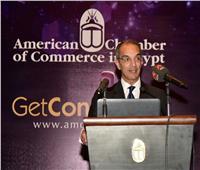 وزير الاتصالات: إعداد أول استراتيجية للذكاء الاصطناعي بمصر