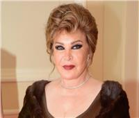 بعد الاحتفال به اليوم.. صفية العمري تصحح خطأً في تاريخ ميلادها