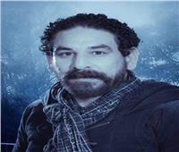 علي الشامل يواصل تصوير مشاهده بفيلم «الهجام»