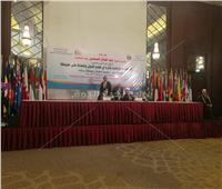 بـ13 توصية.. «مؤتمر الأوقاف» يصدر وثيقة القاهرة للمواطنة وتجديد الخطاب الديني