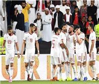 فيديو  إيران تتأهل لربع نهائي أمم آسيا بالفوز على عمان