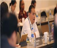 الرقابة المالية تنضم إلى مبادرة «الاتفاق العالمي» للأمم المتحدة