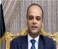 فيديو| مجلس الوزراء: مدبولي سيلتقي مسئولي البنك الدولي على هامش «دافوس»