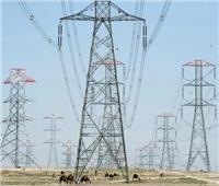 ننشر توقعات أحمال الكهرباء اليوم