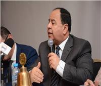 وزير المالية: نصف تريليون جنيه لإنشاء شبكات «كهرباء» جديدة