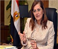 وزارة التخطيط: نقل50 ألف موظف للعاصمة الإدارية الجديدة