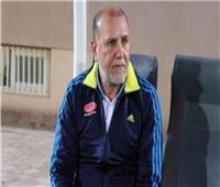 اتحاد الكرة: إيقاف «عبد الناصر والمنياوي والمالح» بسبب الاعتراض على التحكيم