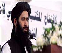 طالبان تعلن إجراء محادثات مع مبعوث أمريكا الخاص لأفغانستان