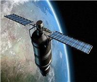 أقمار صناعية روسية لمراقبة الأرض