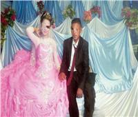 تحقيق| زواج.. «سـاقـط قيد»