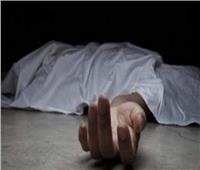 «ورقة» تكشف انتحار عامل طلق زوجته لمروره بضائقة مالية بالفيوم