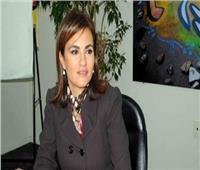 وزيرة الاستثمار لـ «سي إن إن»: مصر نفذت برنامجًا إصلاحيًا جريئا للاقتصاد