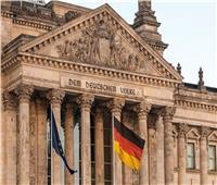 ألمانيا تدعو بريطانيا لتقديم مقترحات لإنهاء جمود الخروج من الاتحاد الأوروبي