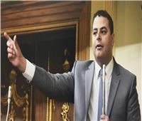 «النواب»: معرض الكتاب دليل إعلاء قيمة الثقافة والقراءة بمصر