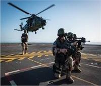 فيديو| الحلبي: التعاون بين الجيش والشرطة أدى لنجاح 3 عمليات كبرى