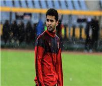 محمد محمود يخضع لجراحة ناجحة