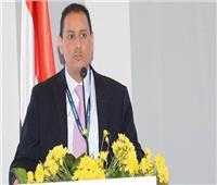 الرقابة المالية: الترخيص لأول شركة تصكيك في مصر