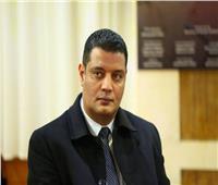 وزارة التضامن: 270 مشرفا يتولون مسؤولية حجاج الجمعيات هذا العام