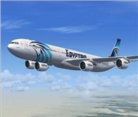 غرفة شركات السياحة: دراسة فتح خطوط طيران جديدة لآسيا وأمريكا اللاتينية
