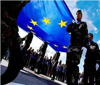 «الجيش الأوروبي الموحد».. دعوة فرنسية برعاية ألمانية