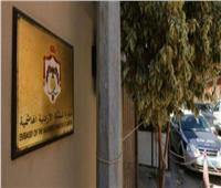 الأردن يرفع التمثيل الدبلوماسي في سوريا