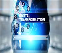 الأمن السبيراني و تحليل السلوك.. أبرز حلول التحول الرقمي بالمؤسسات