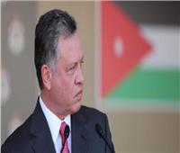 الأردن يعلن قرارا جديدا بشأن العلاقات مع سوريا