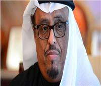 ضاحي خلفان يسخر من قطر: «منتخب العولمة الكروية»