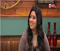 فيديو| آيتن عامر: تعرضت للنصب.. وزوجها: هذه كواليس ارتباطنا