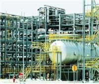 توصيل الغاز لـ2693 شخصا بشمال سيناء