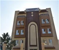 الأحد المقبل .. بدء تشغيل جميع الخدمات بالمقار الإدارية بالقاهرة الجديدة