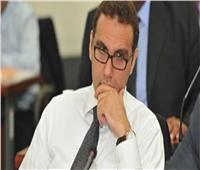 «الرقابة المالية» توقع مذكرة تفاهم مع «أسواق المال» بدول الشرق الأوسط وأفريقيا
