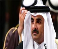النظام القطري.. وجريمة إهدار جديد للمال العام