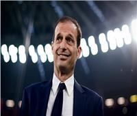 ريال مدريد يحدد مدربه الجديد في حال فشل «سولاري»