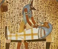 «الفقراء» أصحاب الصحة الجيدة قديماً و«السرطان» من نصيب «الأغنياء»